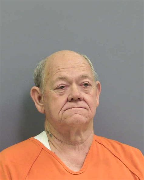Curry County Records Steban Edward Inmate 19434 Curry County Detention Center Near Clovis Nm