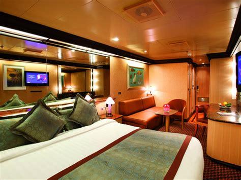 costa deliziosa cabine costa deliziosa photos vid 233 o et itin 233 raire du costa