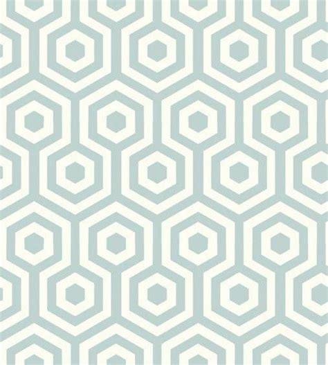 tapisserie graphique texture papier peint beige et vert bleu graphique papier