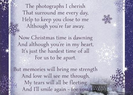 missing  husband  christmas   family quotes heaven  memory christmas christmas