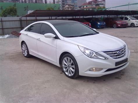 hyundai ix35 2017 price 2017 2018 cars reviews