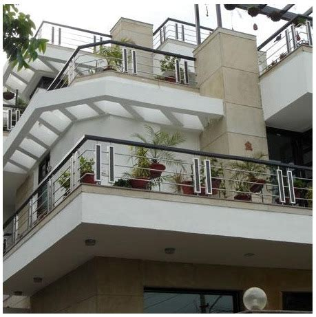 indian house balcony grill design indian house balcony grill design 28 images home balcony design living rooms house