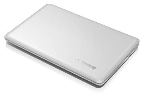 Notebook Lenovo S206 Second notebook lenovo ideapad s206 59350128 b 237 l 253 kasa cz