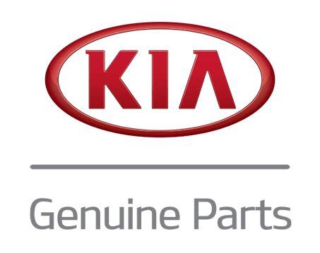 parts for kia kia parts accessories genuine oem parts