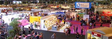 interior design events the best interior design magazines youll find at maison et