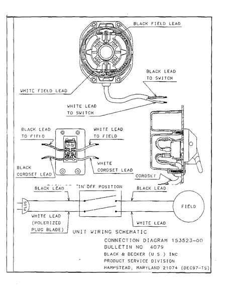 delta saw wiring diagram wiring diagram with description