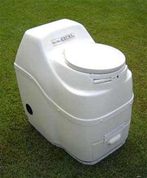 compostable toilet nz composting toilets your new best friend the sietch blog