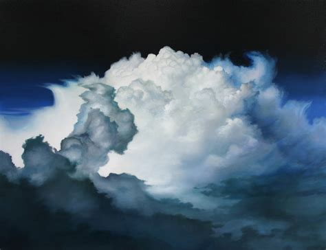 acrylic paint clouds cloud paintings related keywords suggestions cloud
