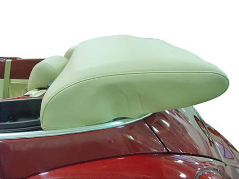 boat parts union city volkswagen beetle convertible boot cover convertible top