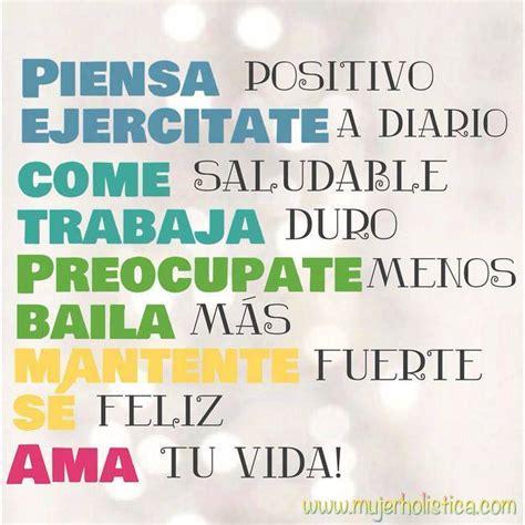 el manifiesto por la motivación the motivation manifesto spanish edition ebook a pensar positivo y amar la vida frases inspiradoras