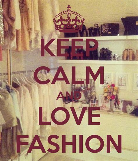imagenes fashion love si te gustan mis imagenes no te olvides de seguirme we