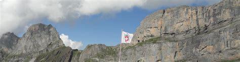 Feuerstellen Zentralschweiz by Wanderungen Zentralschweiz Wegwandern Ch