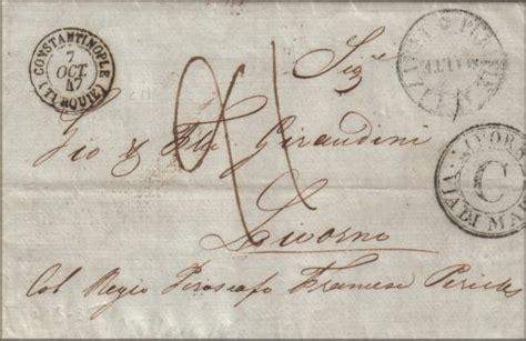Lettre De Résiliation Orange Pro bureaux de poste francais a l etranger philatelie