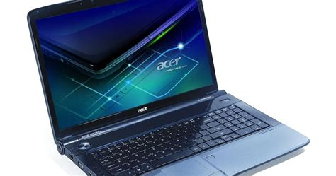 Laptop Acer Nplify 802 11 driver acer nplify 802 11b g n