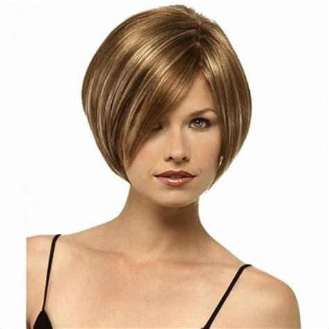 short low light hair styles short hair frosting pictures hairstylegalleries com