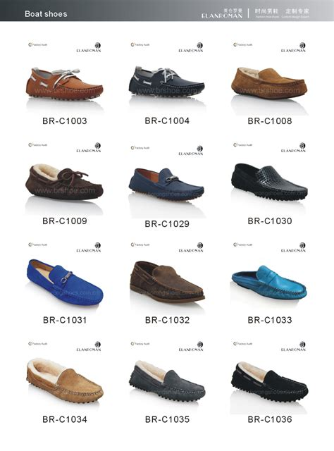2017 high quality and fashion classic velvet loafers