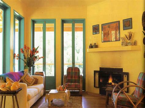 2013 most popular interior paint colors home design ideas