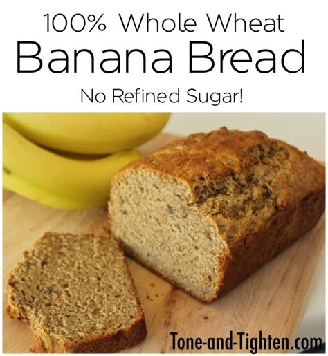Is Wheat Bread Okay For Sugar Detox by 17 Best Images About Lightened Up Recipes On