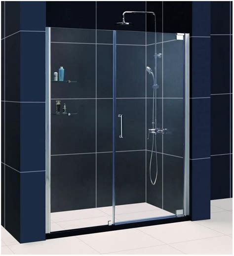 Frameless Shower Door Maximum Width Door The Best Home Shower Door Width