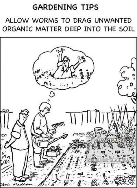 Allotment Cartoons and Comics   funny pictures from