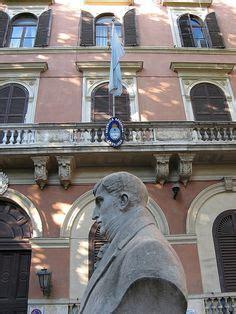 consolato argentina roma saudi arabic embassy via p raimondi 14 00198 roma