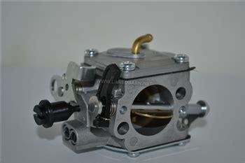 Husqvarna Oem Carburetor Part 503280410