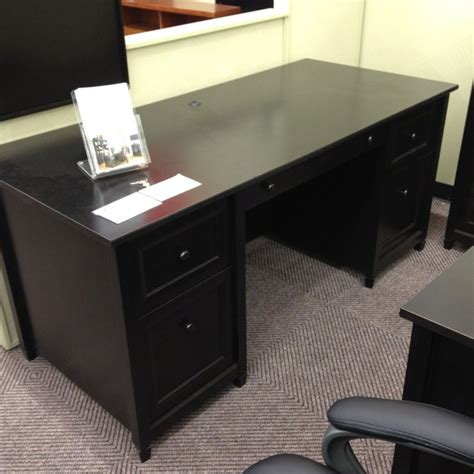 Staples Home Office Desk Staples Desk Home Office Pinterest