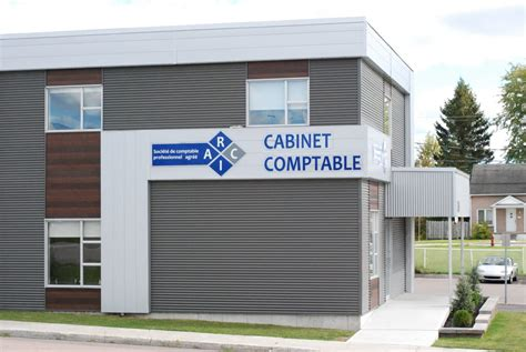 Cabinet Comptable by Cabinet Comptable
