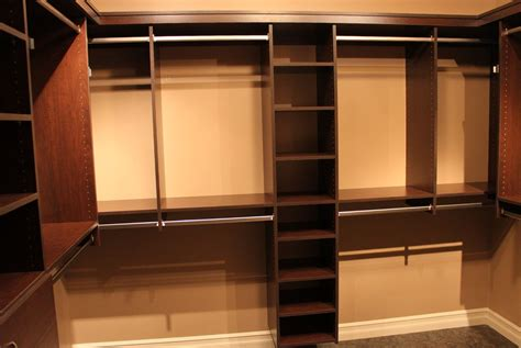 how to design a walk in closet diy custom walk in closet roselawnlutheran