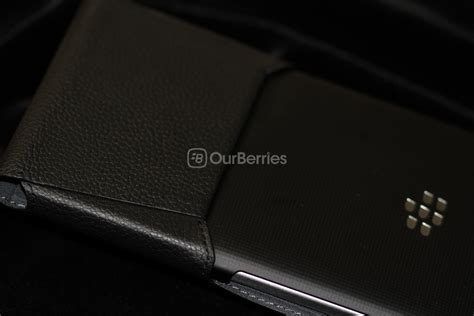 Leather Swivel Blackberry Z10 Holster Sarung Pinggang Bb Z10 Leather official blackberry passport leather swivel holster hwzbb