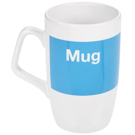 design a mug canada 4imprint ie corporate mug colours design 701687c