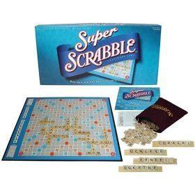 is equip a word in scrabble scrabble family word scramble board tiles ebay