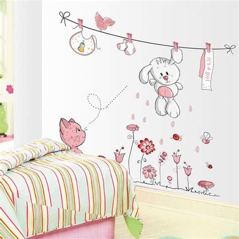 Cat Themed Bedroom Vinilos Infantiles Decorativos 2017 Todo Lo Que Debes