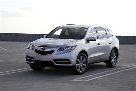 cost of acura mdx acura mdx change cost autos post