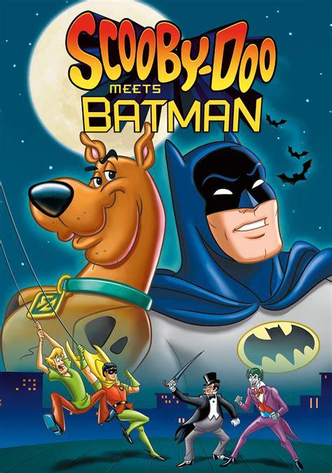 lion film full izle scooby doo meets batman movie fanart fanart tv