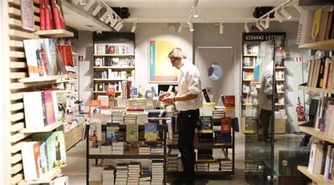 aprire una libreria costi 85 come aprire una libreria risposta facile
