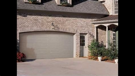Overhead Door Portland Maine Dsi Door Services Garage Overhead Doors Garage Door Companies Maine