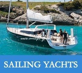 motor catamaran for sale europe 1 yacht charter greece motor yachts sailboats and motor