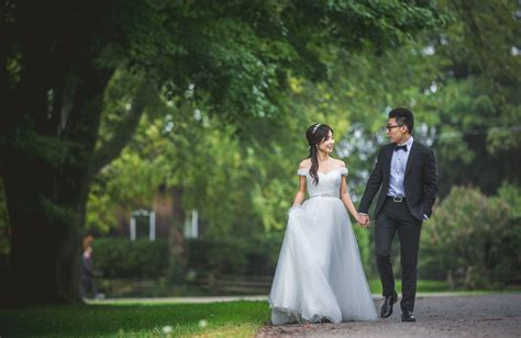Pre Wedding Photography by Toronto Pre Wedding Photography Toronto Wedding