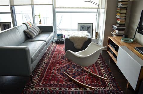 theater sofa dwr dwr theatre sofa theatre two seater sofa design within