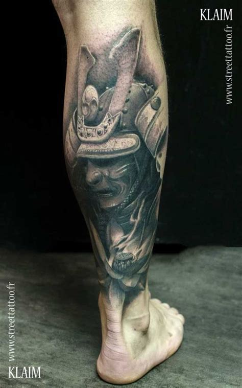 digital tattoo design 17 best ideas about samurai mask on