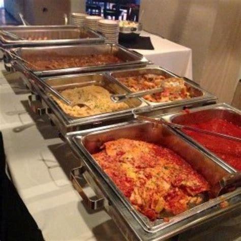 hot and abbodanza buffet lascala dublin on hwy 161