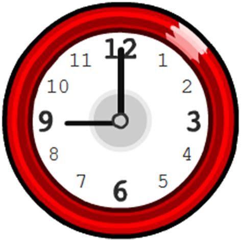 imagenes png reloj archivo reloj pr png club penguin wiki fandom powered