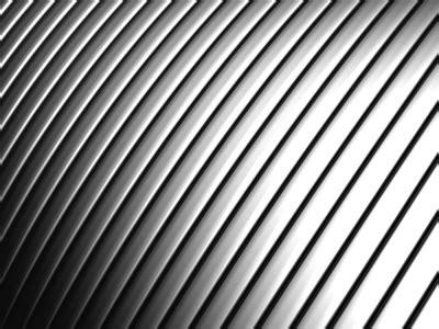 Aluminium Reinigen Hausmittel by Aluminium Reinigen Und Putzen