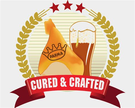 cus events for thurs feb cured crafted celebrates the 50th anniversary of the