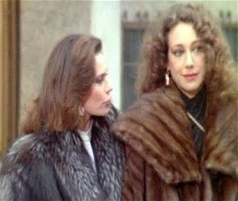 valentina cortese via montenapoleone quot via montenapoleone quot quando il cinema italiano aveva un