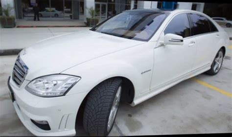 Labron Car by Lebron Car Collection 10 Vehicles He Bought And Forgot