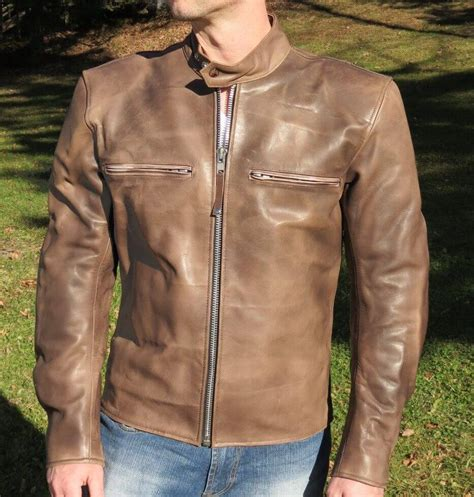 classic leather motorcycle jackets classic leather motorcycle jacket classic 350 00