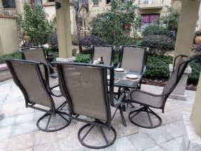 patio clearance patio dining sets home interior design