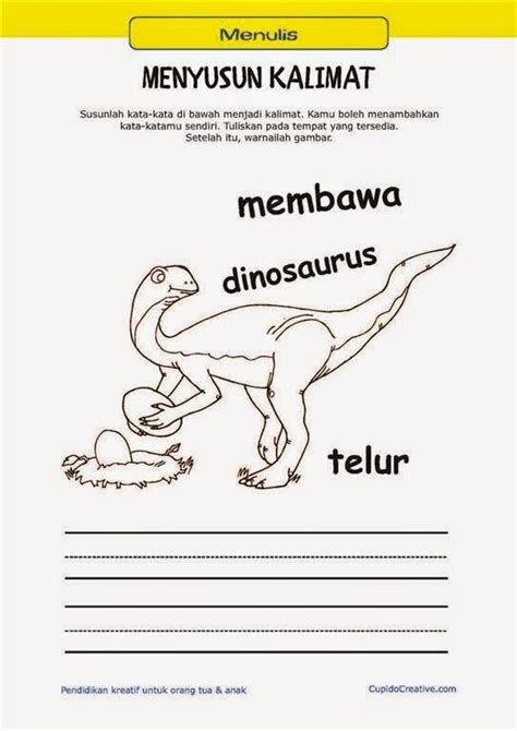 Poster Belajar Membaca 361 best teaching images on indonesia facts and facts
